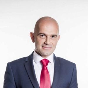 Jacek Przybyła - informacje o kandydacie do sejmu