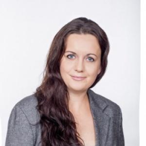 Sylwia Wątróbska - informacje o kandydacie do sejmu