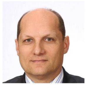 Szczepan Łąka - informacje o kandydacie do sejmu