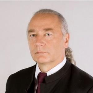Mirosław Pluta - informacje o kandydacie do sejmu