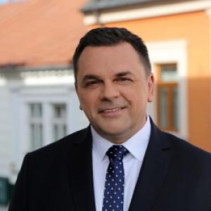 Marek Poręba - informacje o kandydacie do sejmu