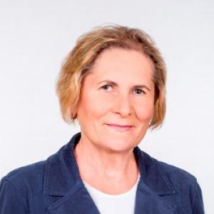 Barbara Dziuba - informacje o kandydacie do sejmu