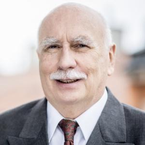 Henryk Dołowacki - informacje o kandydacie do sejmu