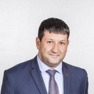 Mirosław Kosiba - informacje o kandydacie do sejmu