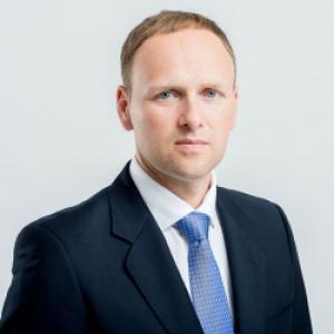Damian Raczkowski - informacje o kandydacie do sejmu