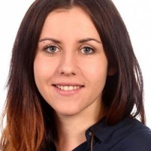 Emilia Kuc - informacje o kandydacie do sejmu