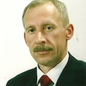 Marek Samul - informacje o kandydacie do sejmu