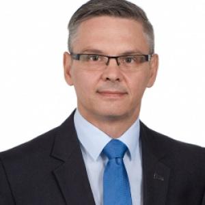 Piotr Widz - informacje o kandydacie do sejmu