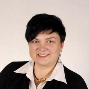 Joanna Jakubowska - informacje o kandydacie do sejmu