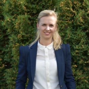 Anna Strzelczyk - informacje o kandydacie do sejmu