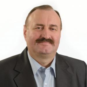 Jerzy Lewi-Kiedrowski - informacje o kandydacie do sejmu