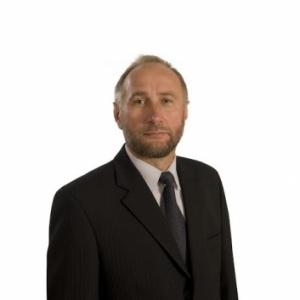 Marek Kwaśniewski - informacje o kandydacie do sejmu