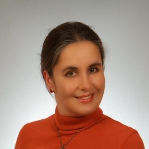 Joanna Zofia Ziemba - informacje o kandydacie do sejmu