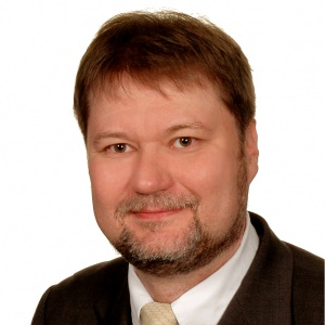 Jacek Wachowicz  - informacje o kandydacie do sejmu