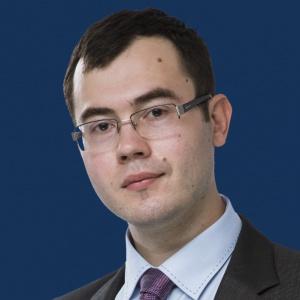 Janusz Kunowski - informacje o kandydacie do sejmu
