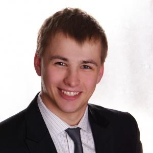 Jakub Kuświk - informacje o kandydacie do sejmu
