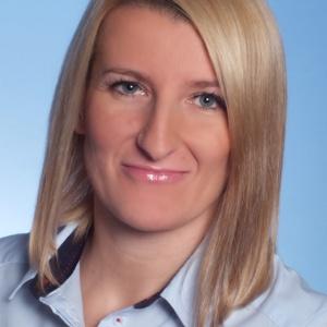 Karolina Bochenek - informacje o kandydacie do sejmu