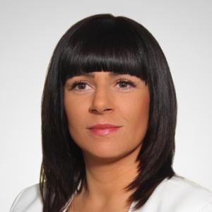 Ewa Mularczyk-Smuga - informacje o kandydacie do sejmu