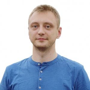 Michał Kowalówka - informacje o kandydacie do sejmu