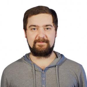 Szymon Czyżyk - informacje o kandydacie do sejmu