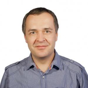 Jakub Hałun - informacje o kandydacie do sejmu