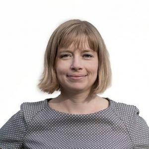 Justyna Drath - informacje o kandydacie do sejmu