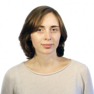 Barbara Grobler - informacje o kandydacie do sejmu