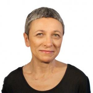 Elżbieta Kunachowicz - informacje o kandydacie do sejmu