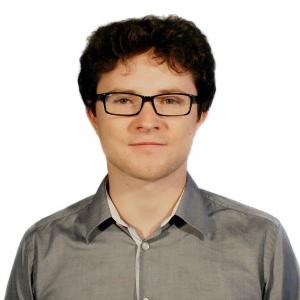 Andrzej Dziarmagowski - informacje o kandydacie do sejmu