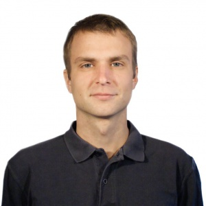 Paweł Swoboda - informacje o kandydacie do sejmu