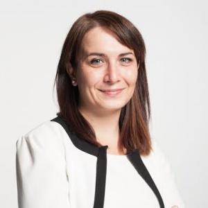 Barbara Bielawska - informacje o kandydacie do sejmu