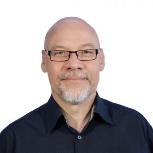 Wojciech Kazberuk - informacje o kandydacie do sejmu