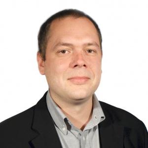 Jan Bińczycki - informacje o kandydacie do sejmu