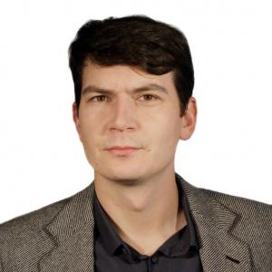 Kajetan Czapla - informacje o kandydacie do sejmu