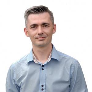 Daniel Łoboda - informacje o kandydacie do sejmu