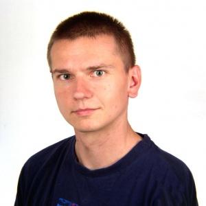 Michał Maleszka - informacje o kandydacie do sejmu