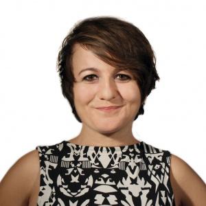 Katarzyna Bena - informacje o kandydacie do sejmu