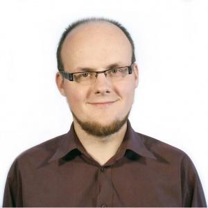 Mateusz Burzawa - informacje o kandydacie do sejmu