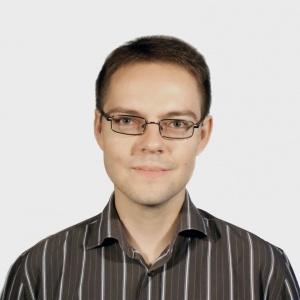 Michał Kiełbiński - informacje o kandydacie do sejmu