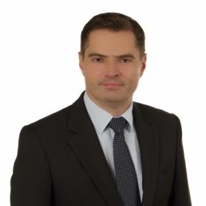 Jerzy  Nogowczyk  - informacje o kandydacie do sejmu