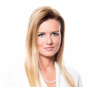 Monika Anna Połatyńska  - informacje o kandydacie do sejmu