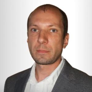 Tomasz Jan Satława - informacje o kandydacie do sejmu