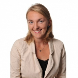 Barbara Anna  Matros - informacje o kandydacie do sejmu