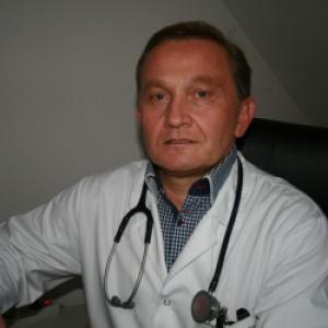 Marek Szczotka - informacje o kandydacie do sejmu