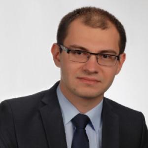 Wojciech Mateusz  Mercik  - informacje o kandydacie do sejmu