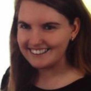 Joanna Ewa  Rekwirewicz - informacje o kandydacie do sejmu