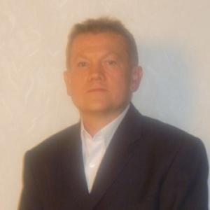 Zdzisław Józef  Pachura - informacje o kandydacie do sejmu