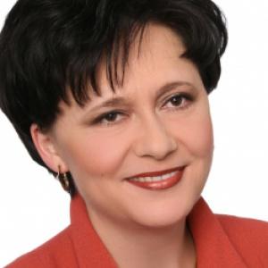 Marzena Monika  Maniszewska - informacje o kandydacie do sejmu