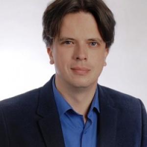 Tomasz Głogowski - informacje o pośle na sejm 2015
