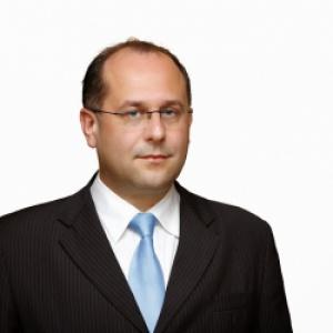 Waldemar  Paszkowski - informacje o kandydacie do sejmu